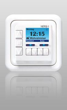 测量设备行业、智能控制产品行业、感应器行业